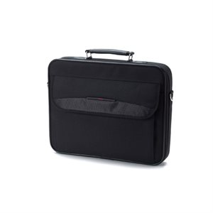 """Toshiba Notebook Carry Case -Fits Up To 16"""""""