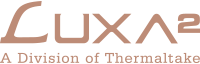 Luxa2
