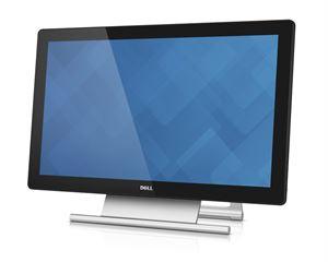 """Dell 21.5"""" Touch Monitor  16:9 VGA, DVI, HDMI (1920X1080)"""