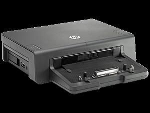 HP 230W Advanced Dock Station W Series
