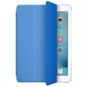 Apple iPad Air/ Air 2 Smart Cover Blue - MGTQ2FE/A