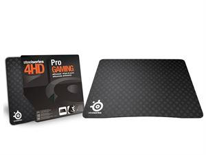 Steel Series (63200(MP4HD) 4HD Precision Gaming Mousepad