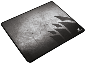 Corsair Gaming MM300 Anti Fray Cloth Gaming Mouse Mat