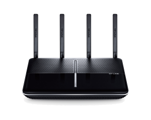 TP-Link AC3150 Wireless Gigabit Router