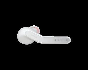 Jabra Eclipse Bluetooth Headset - White