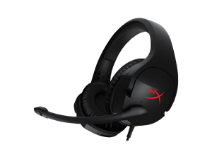 Kingston HyperX Cloud Stinger Gaming Audio Headset