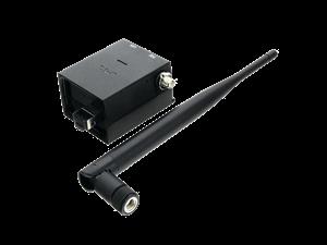 Tp Link Eap110 Wireless N Ceiling Mount Access Point Eap110 Centre Com Best Pc Hardware