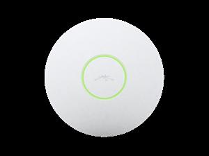 Ubiquiti UniFi AP N300 Wireless Access Point/Bridge - UAP