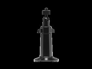 Netgear VMA1000B Arlo/Arlo Pro Outdoor Adjustable Mount - Black
