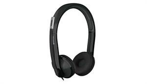 Microsoft LifeChat LX-6000 Headset
