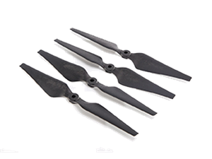Xiro Propeller 4 Pack