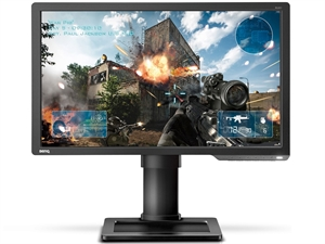"BenQ Zowie XL2411 24"" FHD 144Hz Gaming Monitor"