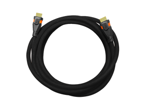 Volans 2m HDMI with Ethernet v2 Cable