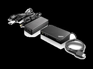 Lenovo ThinkPad OneLink+ Docking Station