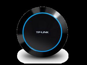 TP-Link UP540 40W 5-Port USB Charger