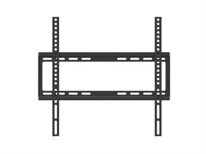 Brateck Economy Ultra Slim Fixed TV Wall Mount