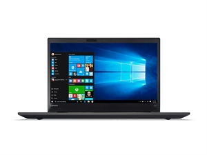 "Lenovo ThinkPad T570 15.6"" FHD Touch Intel Core i5 Laptop"
