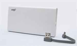 HAME QC1 10000mAh Power Bank
