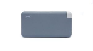HAME T6 8000mAh Power Bank