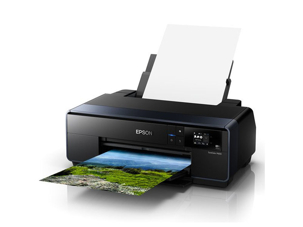 Epson surecolor sc p600 a3 inkjet printer c11ce21401 centre com epson surecolor sc p600 a3 inkjet printer c11ce21401 centre com best pc hardware prices reheart Image collections