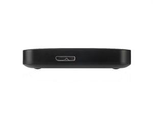 "Toshiba 1TB Canvio Ready Portable 2.5"" USB 3.0 External HDD - Black"