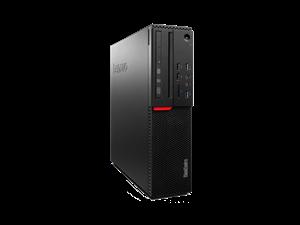 Lenovo ThinkCentre M700 SFF Intel Core i7 Desktop