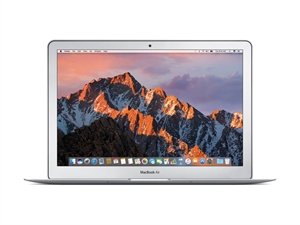 "Apple MacBook Air 13"" Intel Core i5 1.8GHz 128GB"