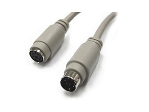 3 Meter Ritmo PS2 Cable Male - Female