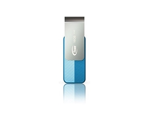 Team C142 16GB USB 2.0 USB Drive