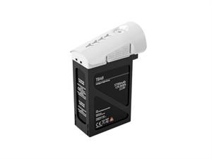 DJI Inspire 1 TB48 Intelligent Flight Battery 5700mAh