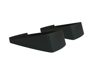 Audioengine DS1 Desktop Speaker Stands - Small