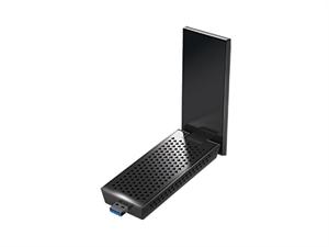 Netgear A7000 'Nighthawk' AC1900 Dual Band WiFi USB3.0 Adapter