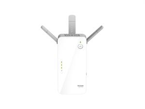 D-Link DAP-1720 AC1750 Wi-Fi Range Extender