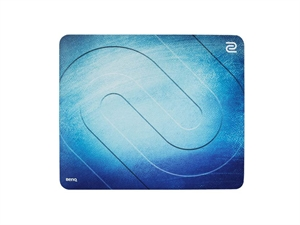 BenQ ZOWIE G-SR SE eSports Competitive Gaming Mousepad - Large