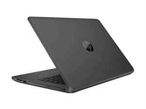 "HP 245 G6 (2VY23PA) 14"" HD AMD A9 Notebook"