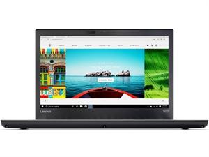 "Lenovo ThinkPad T470 14"" FHD Intel Core i5 Laptop"