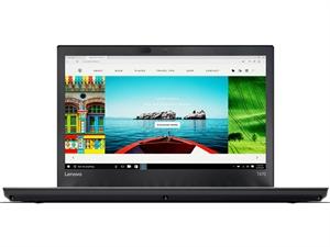 "Lenovo ThinkPad T470 14"" FHD Intel Core i7 Laptop"