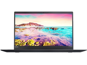 "Lenovo X1 Carbon 14"" FHD Intel Core i5 Ultra Thin Laptop"