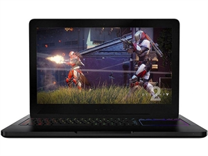 Razer Blade Pro 17.3'' FHD Core i7 Gaming Laptop