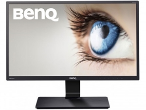 "BenQ 21.5"" GW2270HM Eye-Care Monitor"