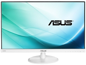 "ASUS VC239H-W 23"" IPS FHD 5ms Monitor - White"