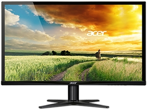 "Acer G277HL G7 Series 27"" Full HD IPS Display Monitor"