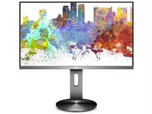 AOC I2490PXQU 23.8'' IPS FULL HD LCD Monitor