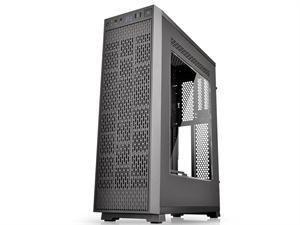 Thermaltake Core G3 Slim ATX VR Windowed Tower Case