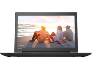 "Lenovo IdeaPad V310 15.6"" HD Intel Core i5 Laptop"