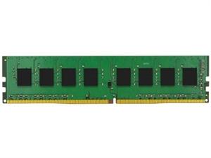 Kingston 16GB DDR4 2666MHz Non-ECC CL19 Desktop RAM