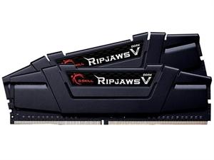 G.Skill Ripjaws V 16GB (2x 8GB) DDR4 3200MHz Desktop RAM
