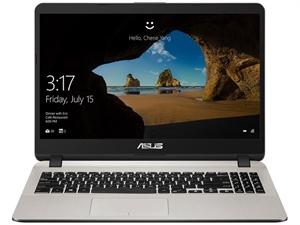 "ASUS VivoBook X507UB-EJ148T 15.6"" FHD Intel Core i7 Laptop"