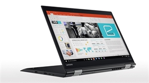 "Lenovo X1 Yoga G2 14"" FHD IPS Touch Intel Core i7 Laptop"