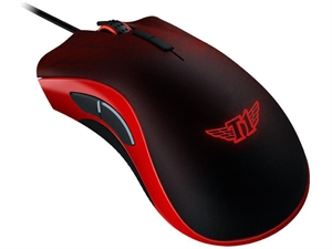 Razer DeathAdder Elite SKT T1 Edition Chroma Gaming Mouse